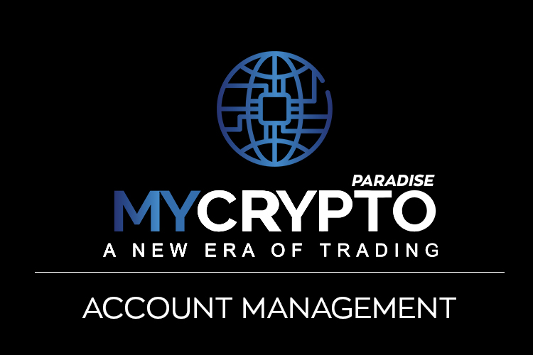 Auto Trading System & Exchange Management