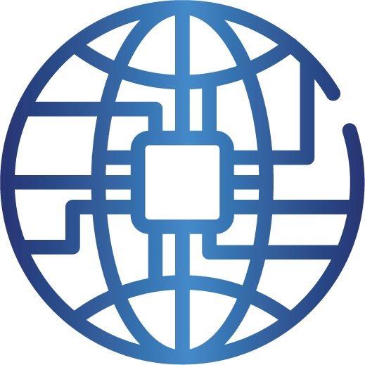 MyCryptoParadise - Free Crypto Trading Signals - Join Free Today