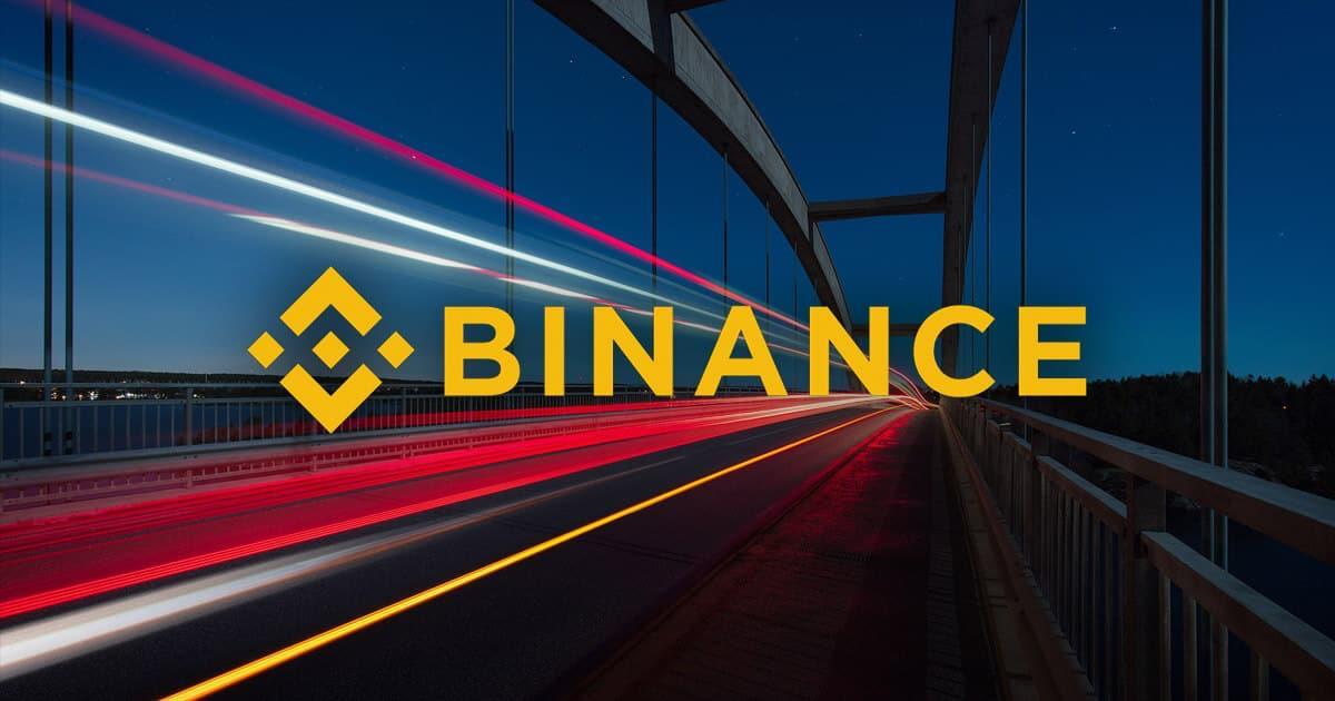 How To Start Trading On Binance?