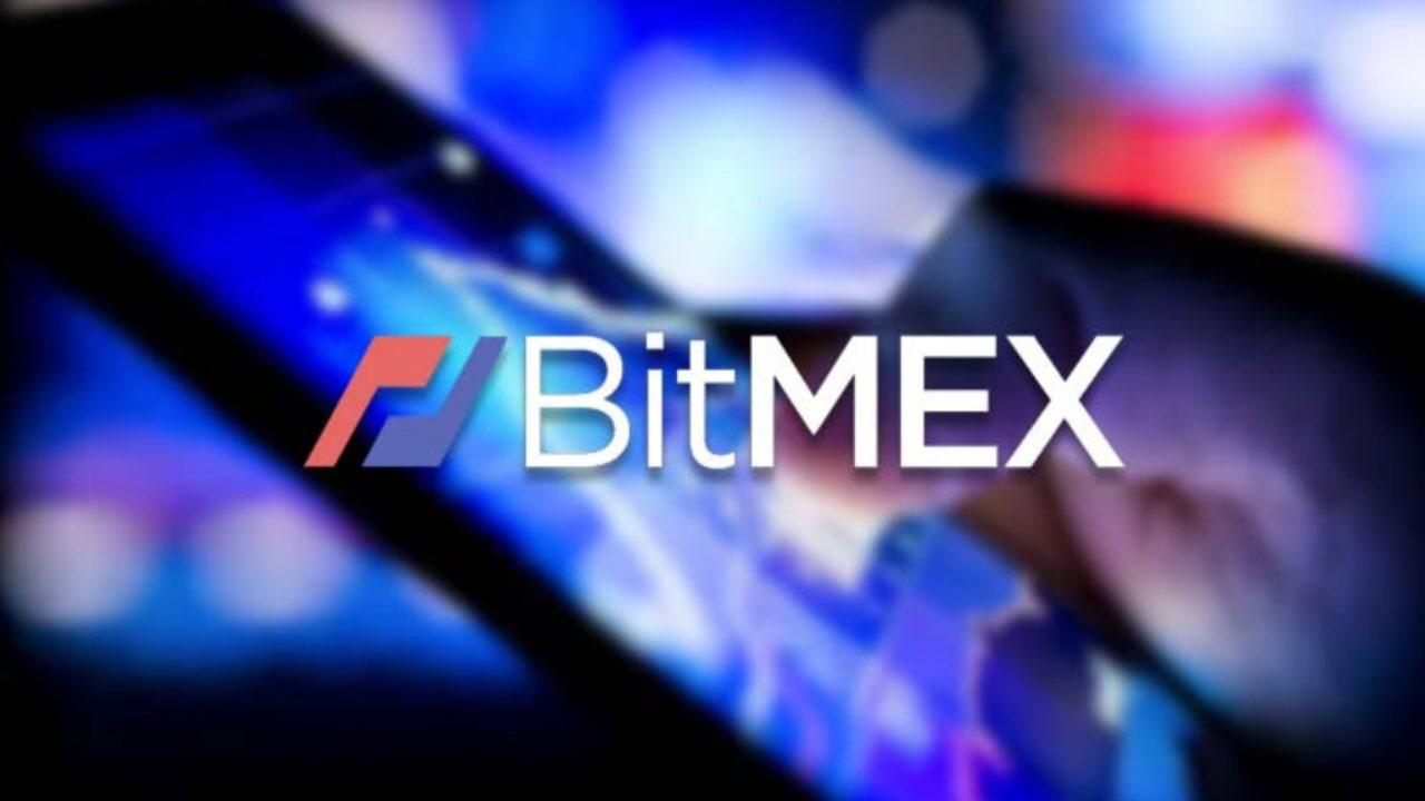 How To Start Trading On Bitmex?