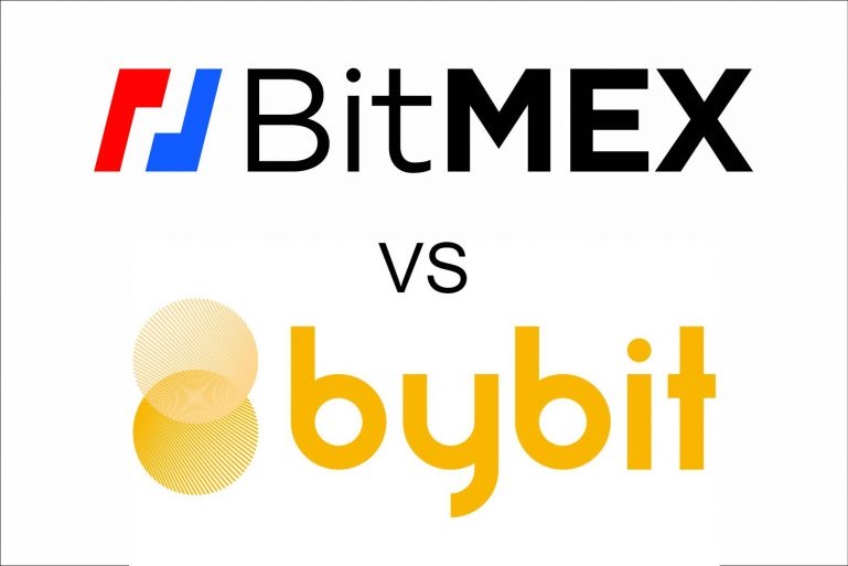 Bybit vs Bitmex, Which One is the Best Exchange for Trading Cryptocurrency in 2020?