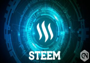 What Crypto to Buy in 2020 - Steem