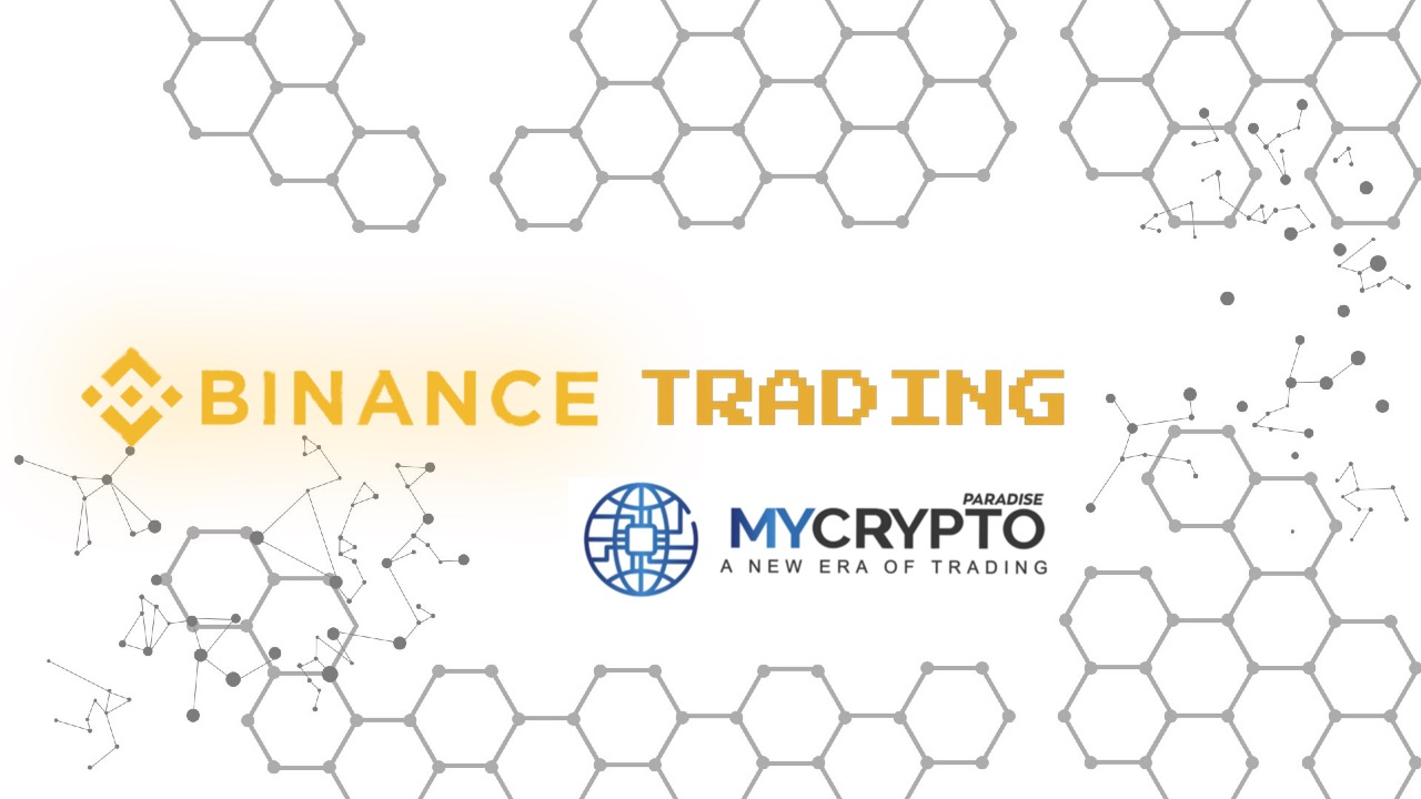 Binance Trading Guide for Novice Traders