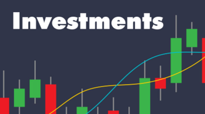 investment in crypto currency