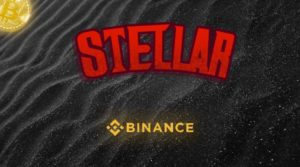 what is stellar and how it works