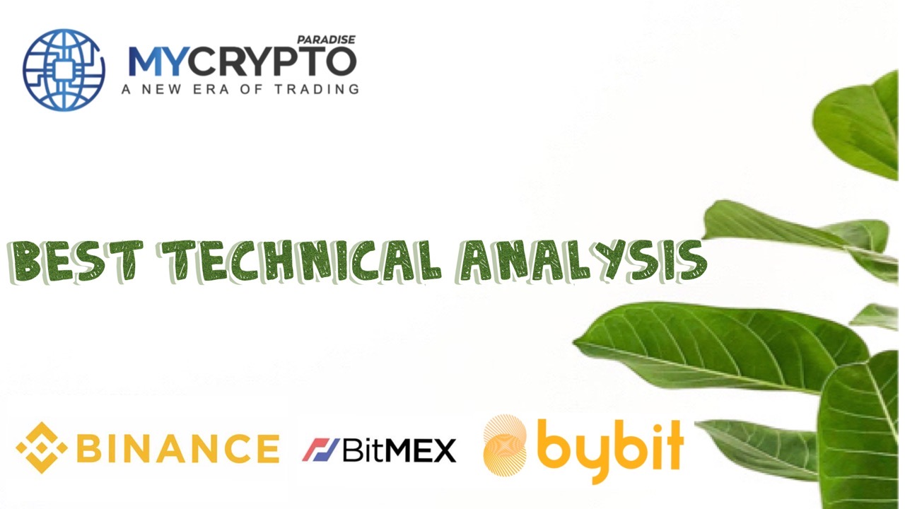 5 best technical analysis strategies for crypto trading