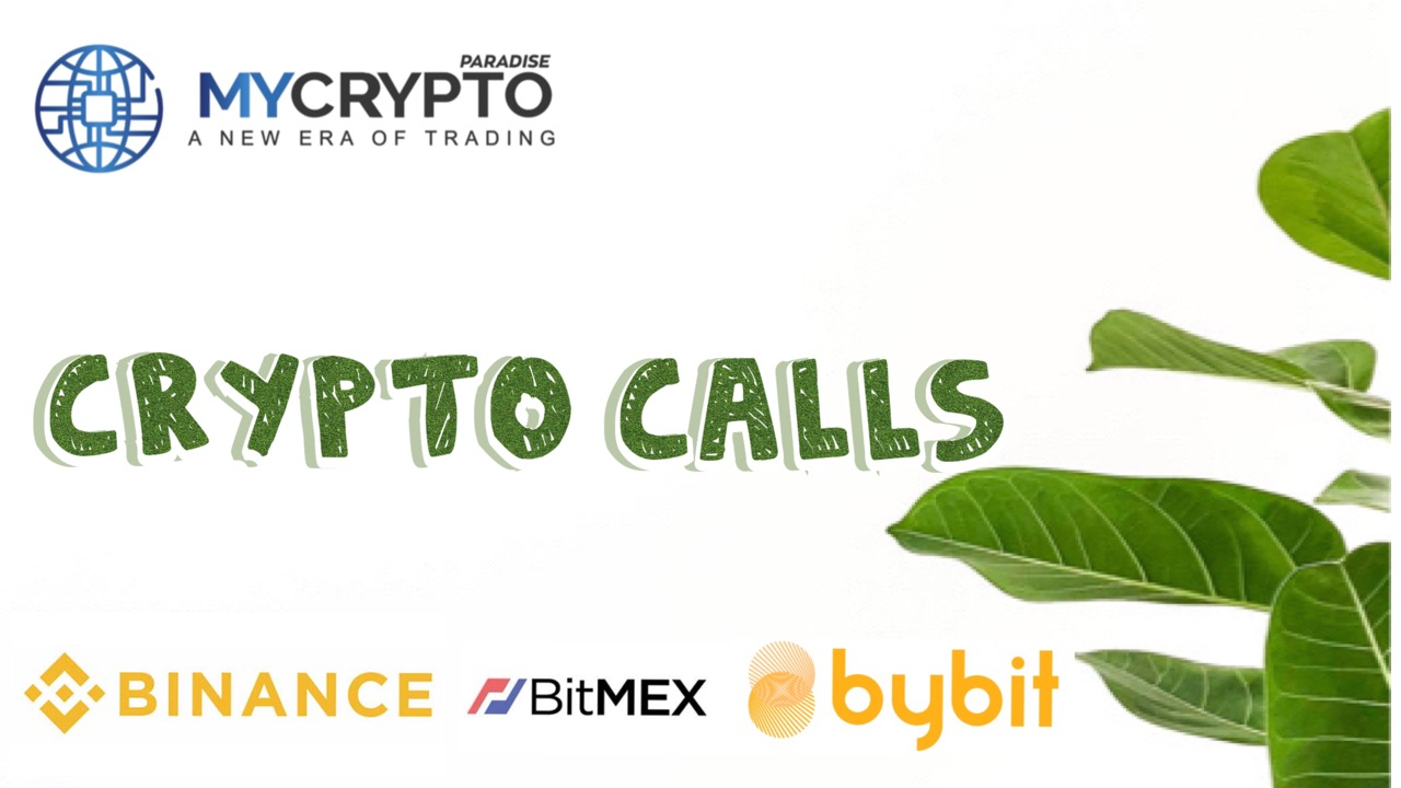 What are the benefits of trading with top crypto calls