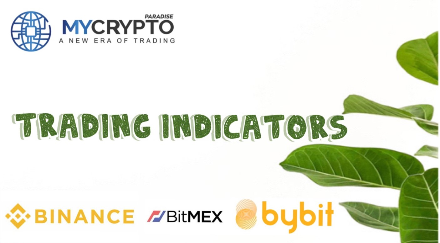 Crypto Trading Indicators People Should Pay Attention To