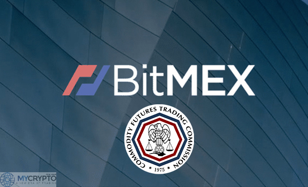 BitMEX charged by CFTC and SDNY