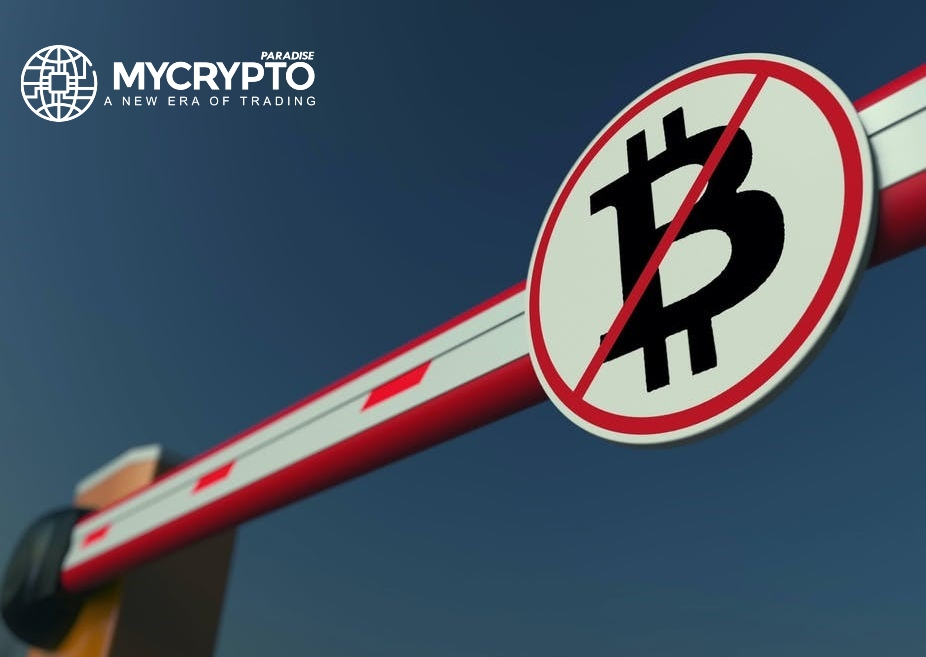 enforcing crypto laws