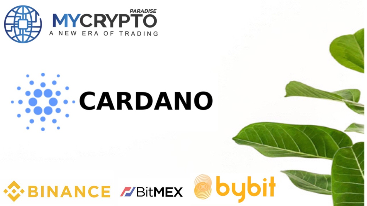 Cardano project – Is it a good project?