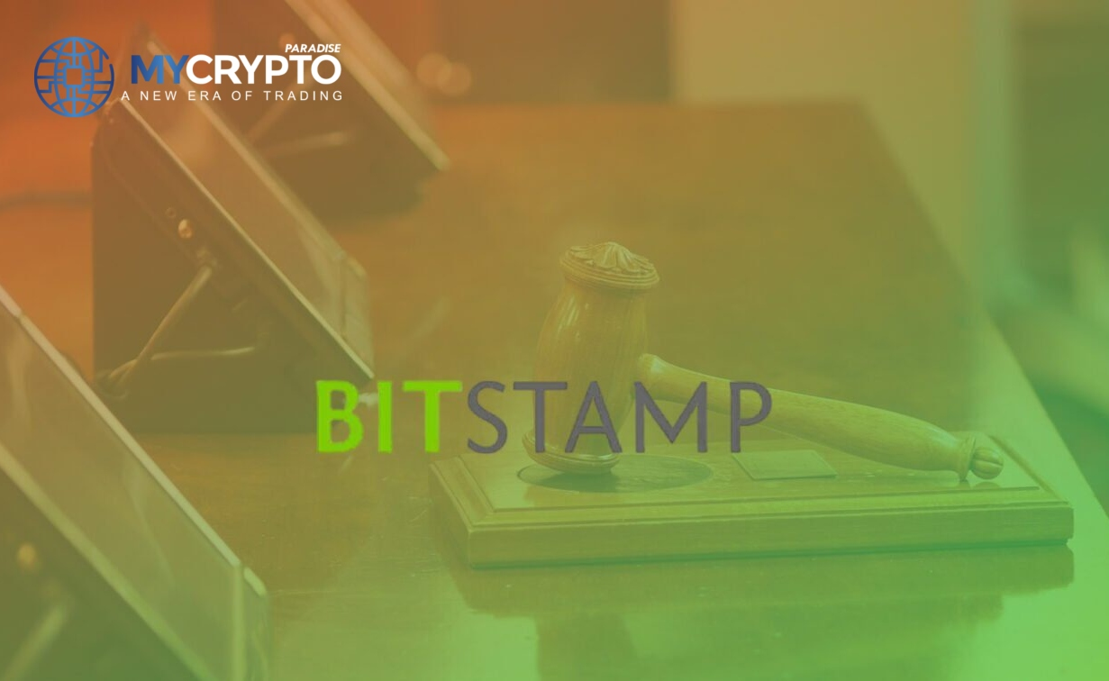 Bitstamp wants Court Approval to Summon Citibank and Bank of America over delayed transactions