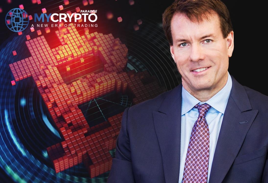 Olivier janssens bitcoins 2021 presidential betting odds