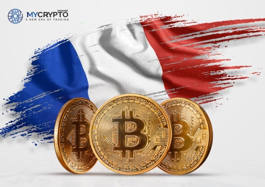 France Introduces Sweeping KYC Rules Targeting Crypto Anonymity