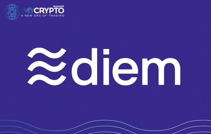 New Dawn for Facebook-backed Libra as it Rebrands to Diem