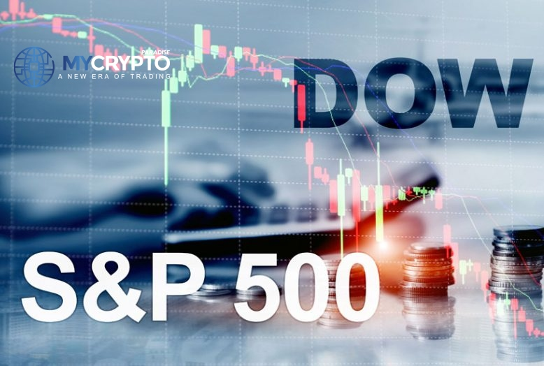 S&P Dow Jones partners with Lukka to provide crypto indices in 2021