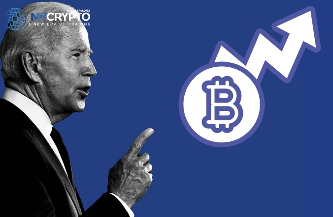 Circle CEO Optimistic of a Supportive Crypto Policy Under Biden Administration