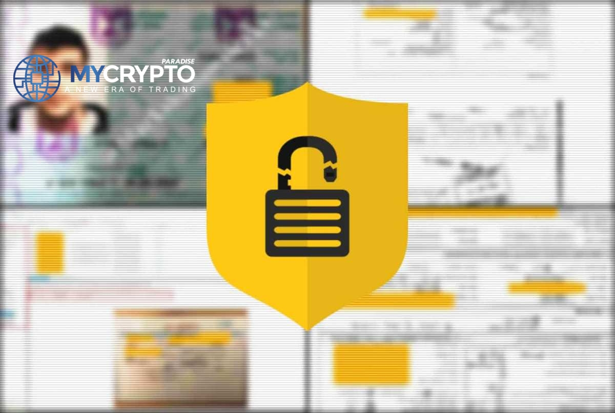 Shirbit, a leading Israel Insurance firm, suffers a data breach and up to 200BTC demanded as ransom