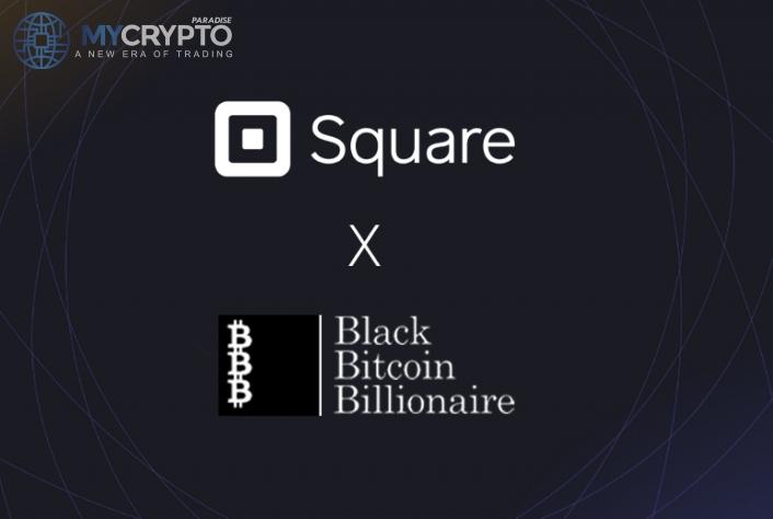 Jack Dorsey and Lamar Wilson to Facilitate More Black Bitcoin Millionaires