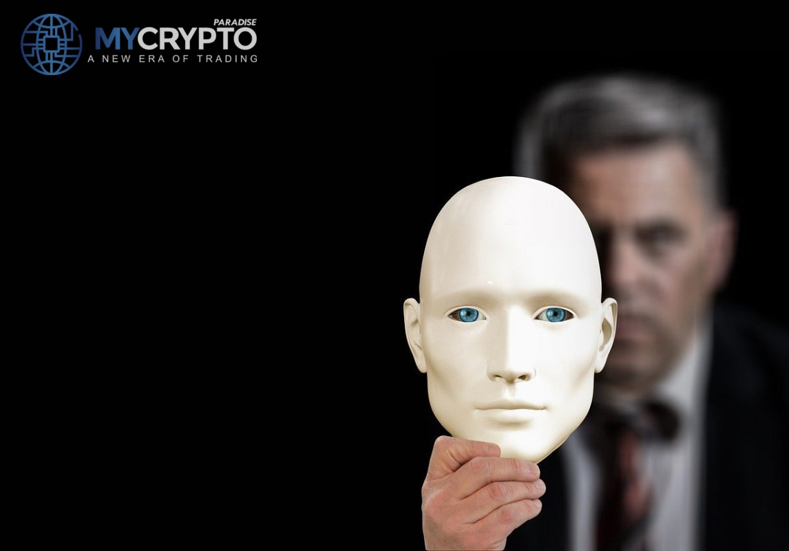 WallStreetBets 'self-acclaimed equals'-SatoshiStreetBets-Launching their Own Cryptocurrency
