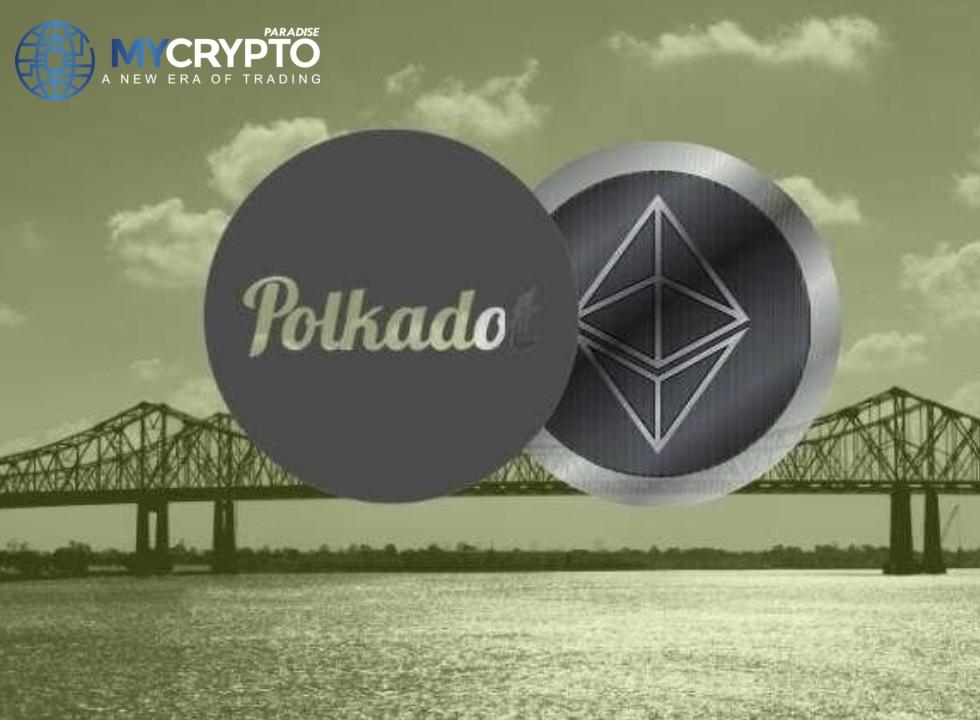 LiquidApps and Bancor to Build Bridge Connecting Polkadot to Ethereum
