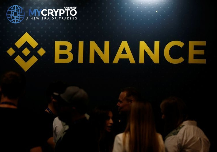Binance under CFTC Scrutiny over Unregistered Trading Activities