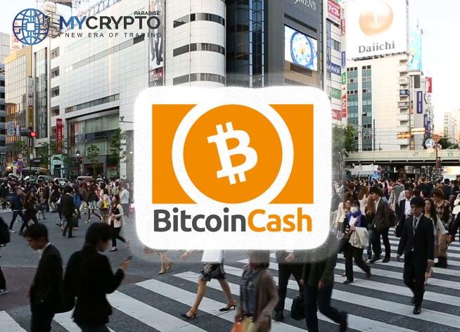 Elon Musk supports Bitcoin Cash