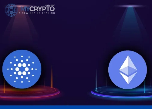 Over 100 Companies Will Make the Ethereum to Cardano Shift: Charles Hoskinson