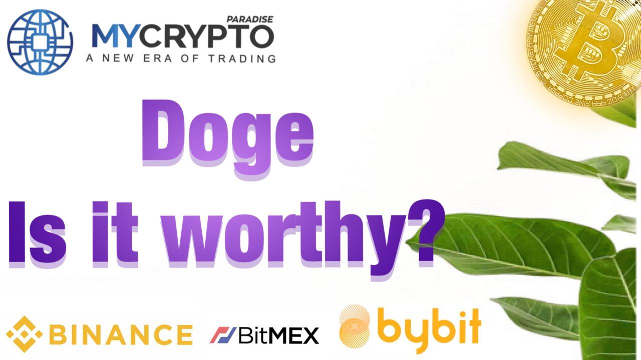 Dogecoin Price Prediction of 2021