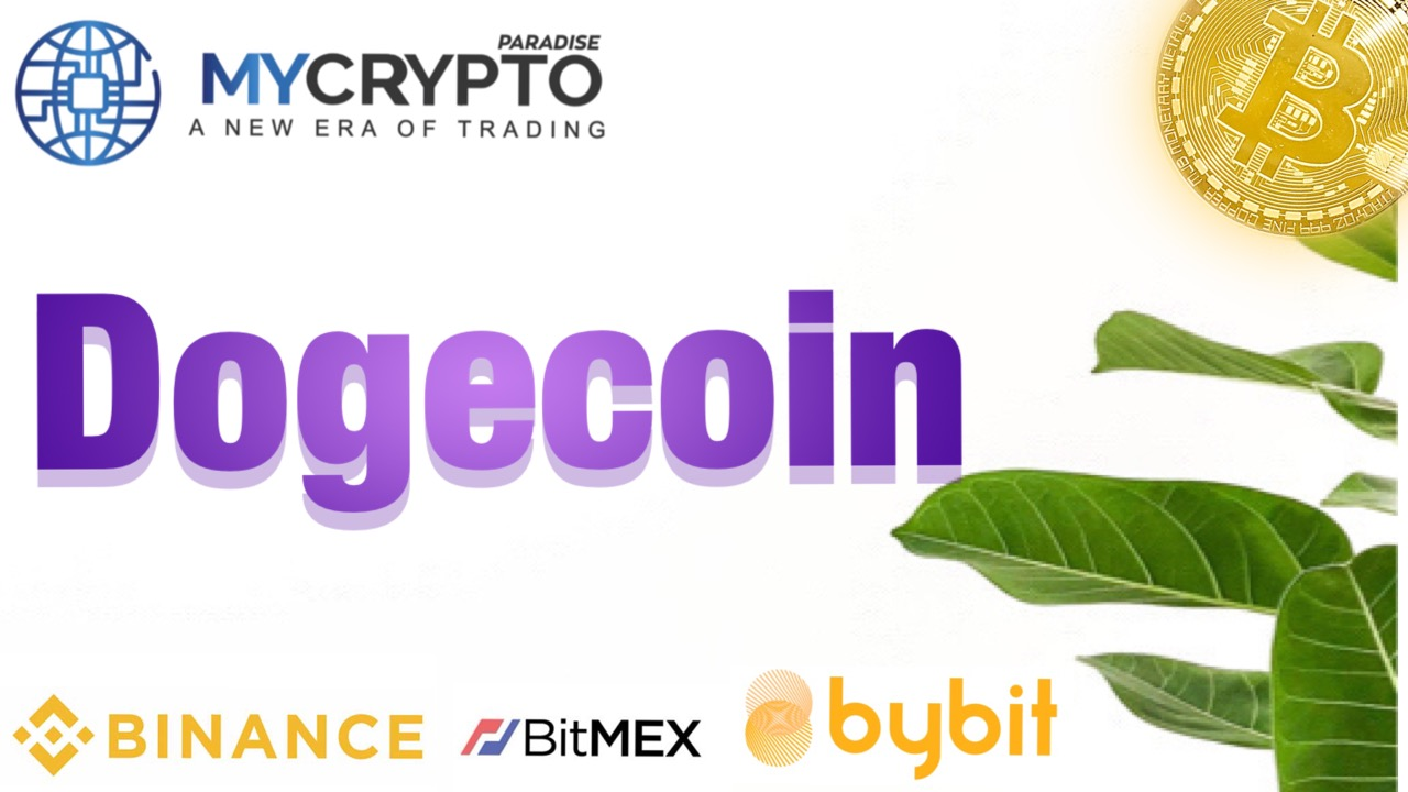 Everything you need to know about Dogecoin