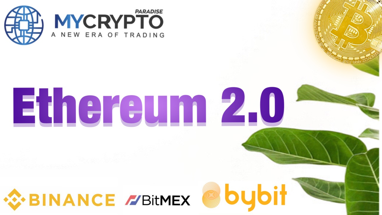 What is Ethereum 2.0, and Why does it Matter?
