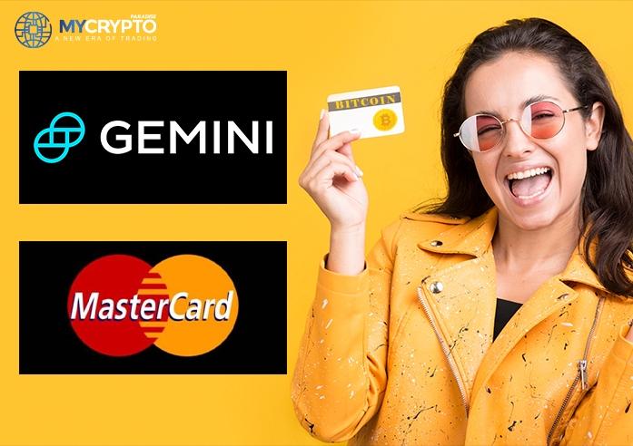 Crypto Rewards Credit Card
