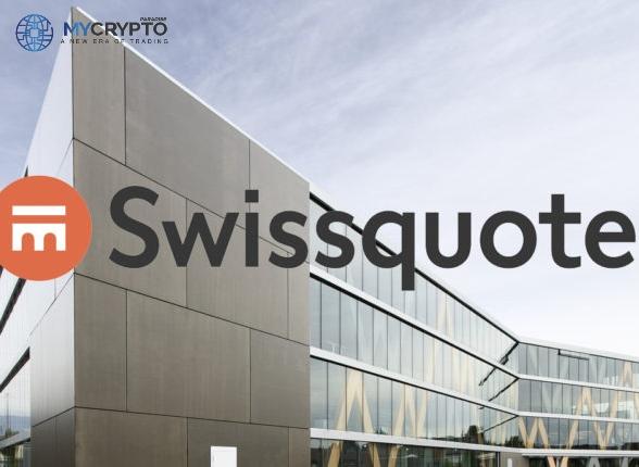 Swissquote Bank Europe,