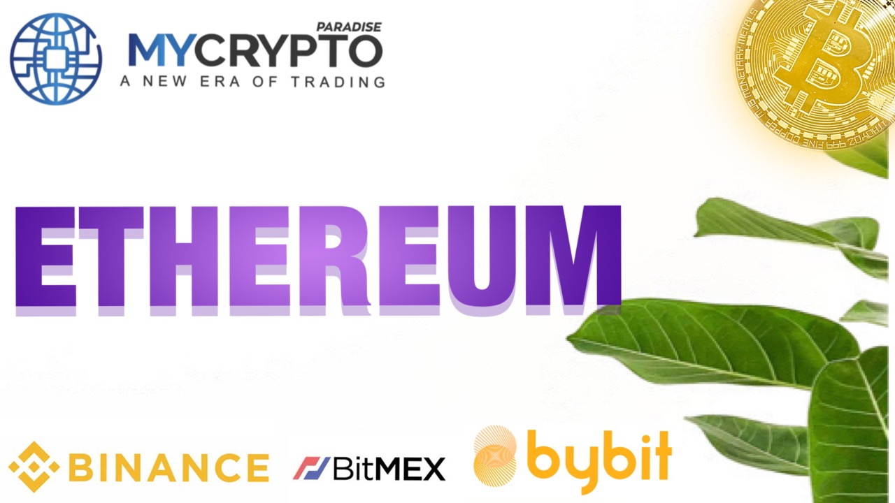 How To Trade Ethereum in 2021