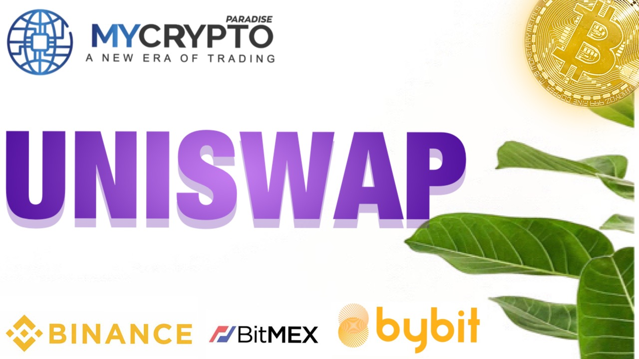 What Is Uniswap and How Does It Work?