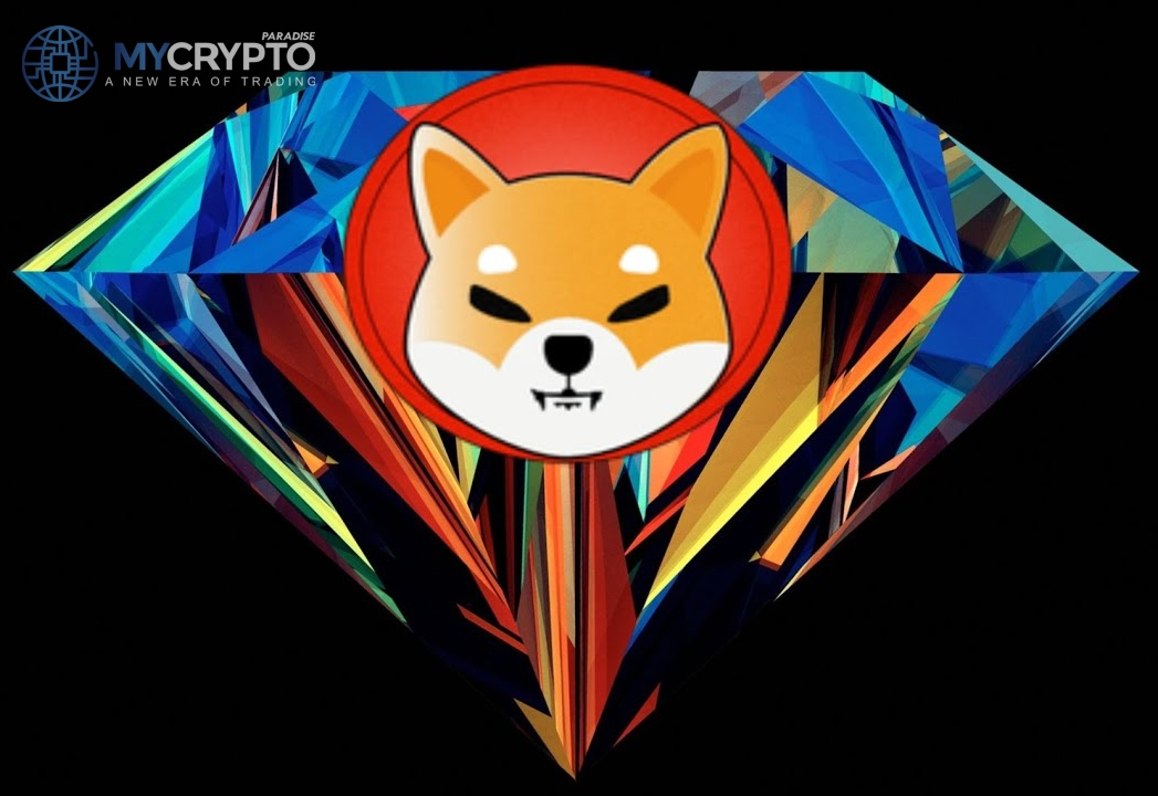SHIB Is a Potential Dogecoin Killer