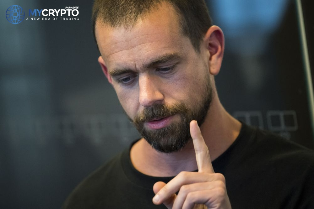 Square CEO affirms Bitcoin's positive impact