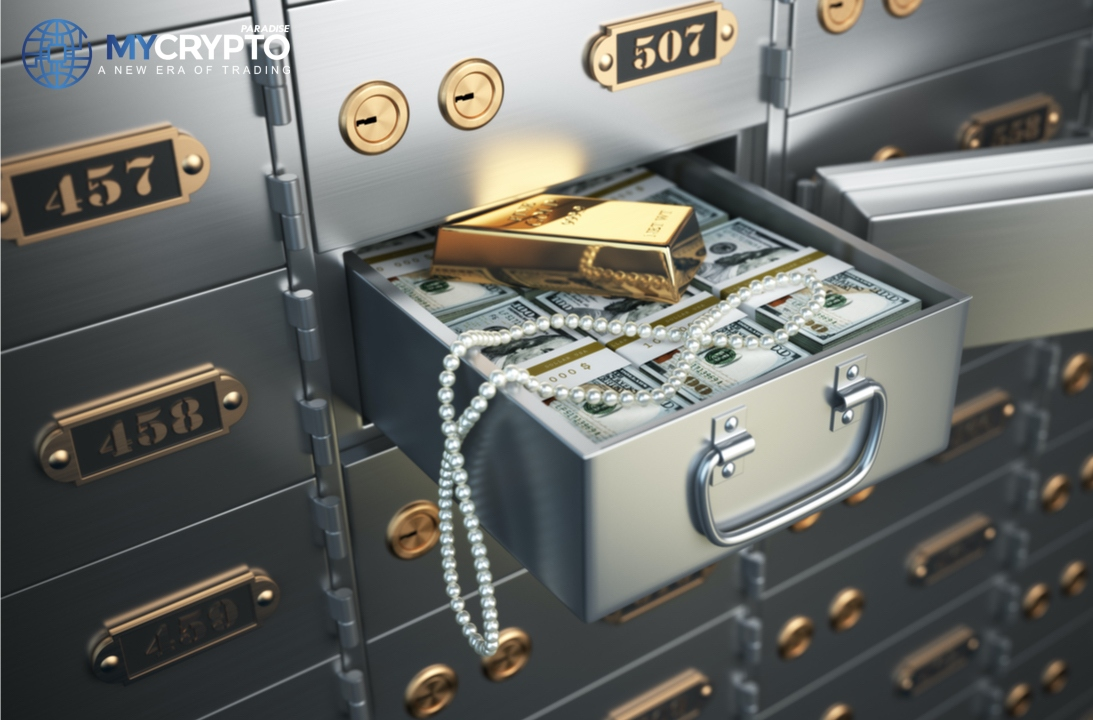 FBI seizes 800 Beverly Hills safety deposit boxes worth $86M, prompting attorneys to call the raid 'unconstitutional'