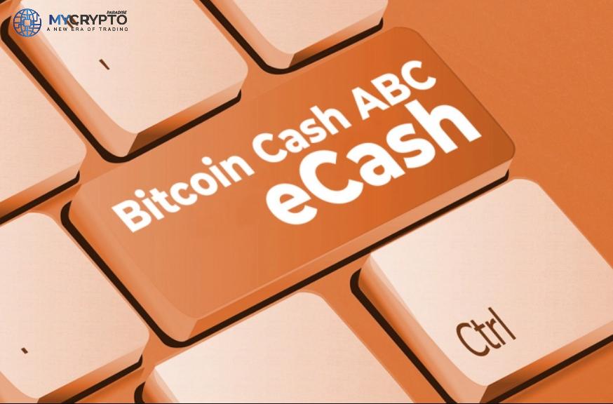 Bitcoin-Cash-ABCs-