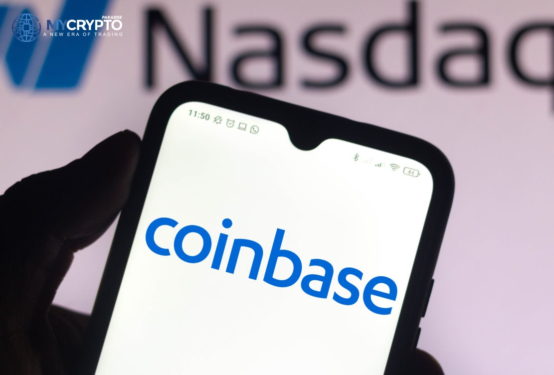 Coinbase ($COIN) Gets Greenlight by Bafin to Offer Crypto Custody Service in Germany