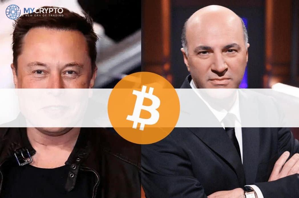 Elon Musk to Drop Bitcoin Payment