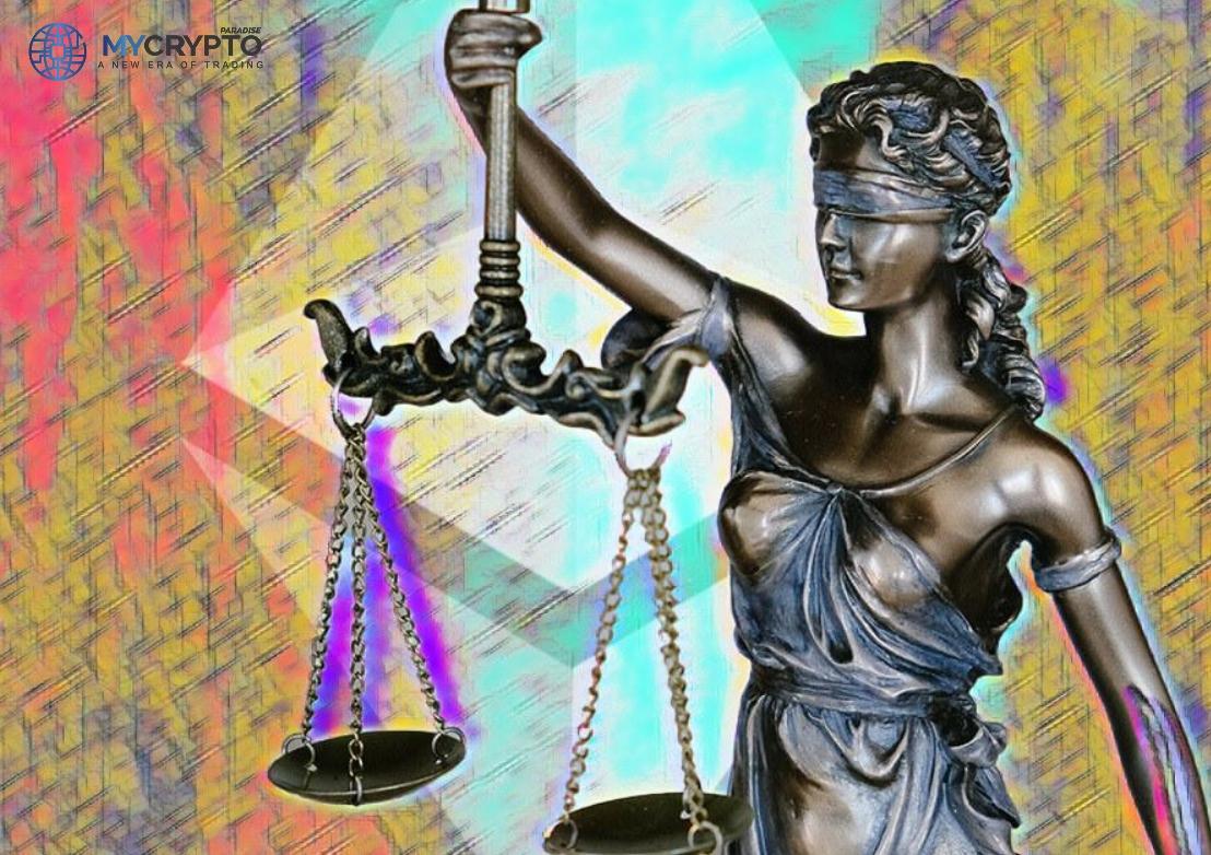 Lawsuit Against Fireblocks Over $71 M Worth Ethereum Loss