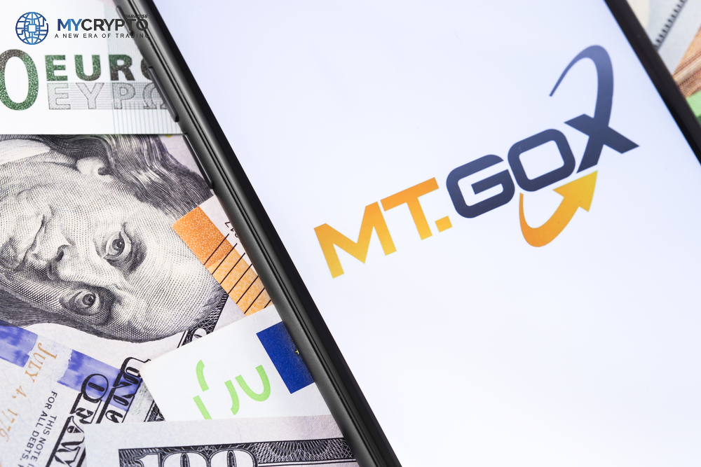 Federal Judge rejects class certification in the $400M Mt Gox fraud lawsuit