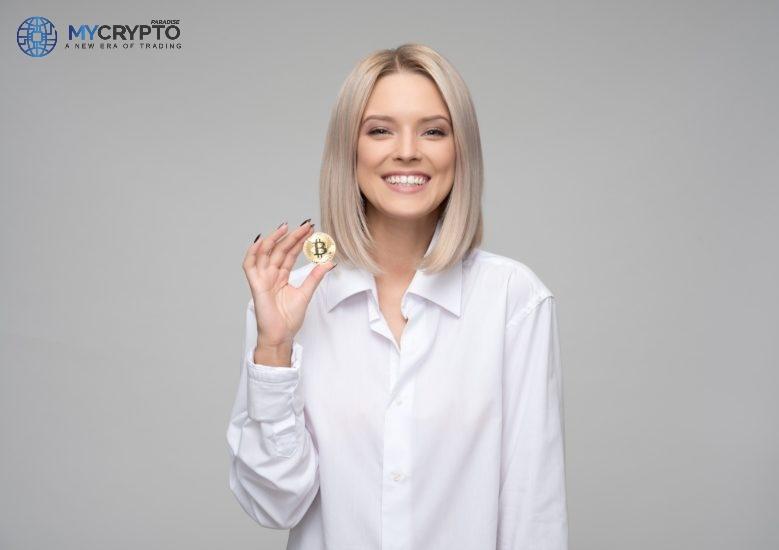 Paraguayan Bitcoin legislation