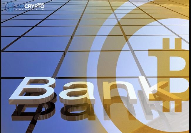 TSB bank joins the revolt