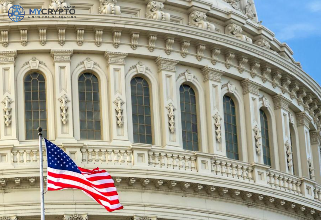 U.S Congressman Wants Courts granted the power to Reverse Cryptocurrency Transactions