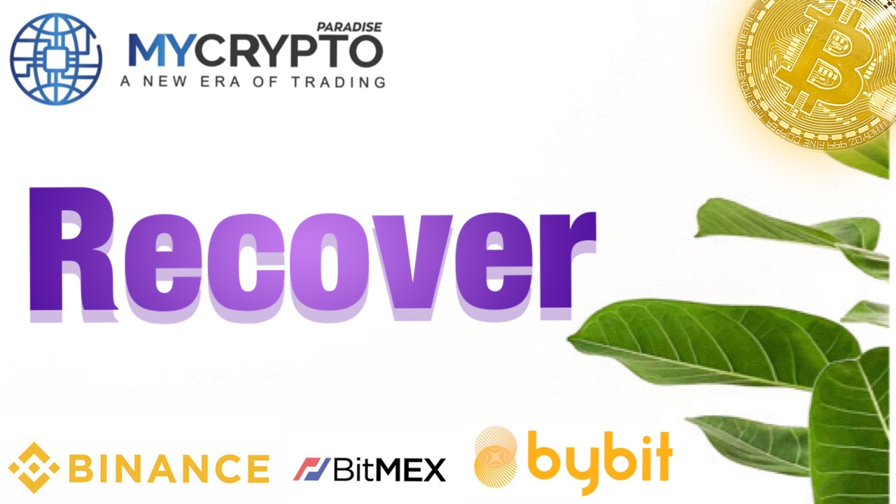 How to Recover Crypto Transferred to the Wrong Network on Binance