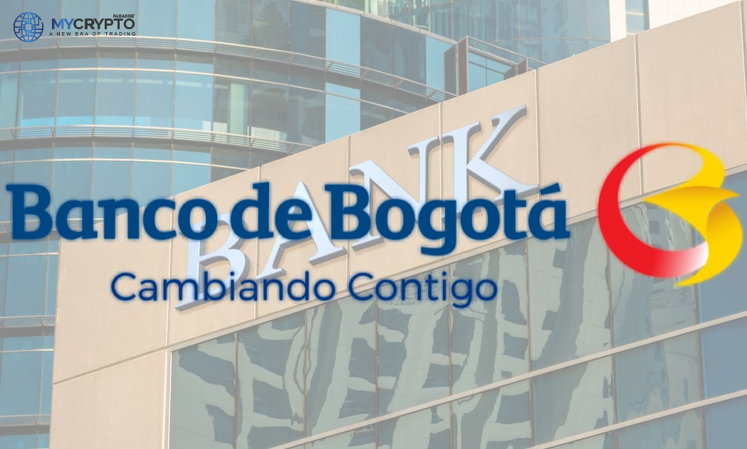 Colombia embraces crypto