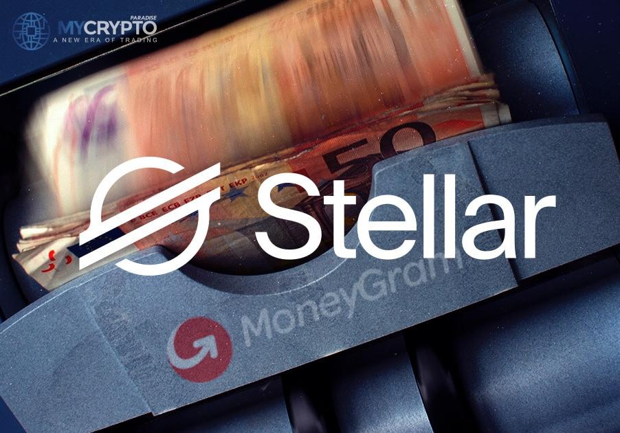 Stellar to buy MoneyGram
