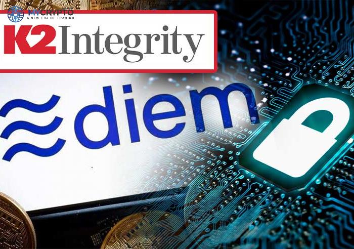 Diem Network U.S